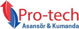 Protech Asansör | Kumanda Sistemleri | Pano İmalatı | Kaset & Butonyer | Yedek Malzeme